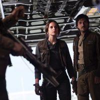 """Rogue One"", tatin svet iz detinjstva"