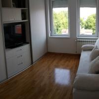 Javorkina soba
